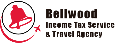 Bellwood Income Tax & Travel Agency